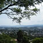 De nuevo en San Miguel de Allende