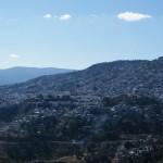 Taxco Guerrero sin 15x