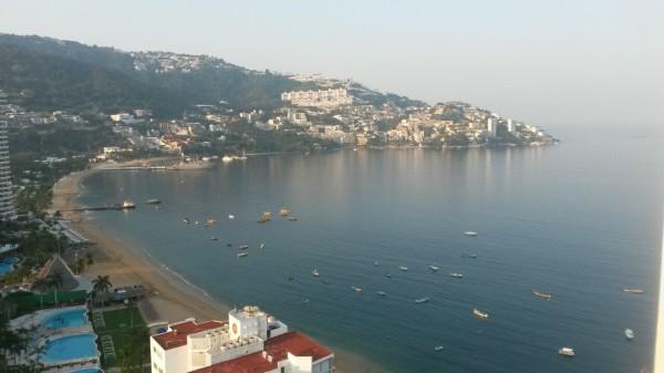 PuertoAcapulco
