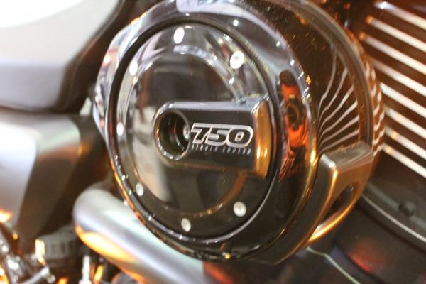 750cc