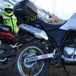 Motoruta México Presente y ATXA (Foto Almighty)
