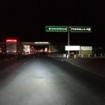 Fresnillo-Zacatecas. Ya mas cerca